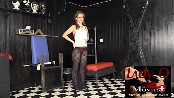Training der Lady O - Tag 2 mit Fiona 19j. - SPM Fiona19 TR08
