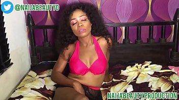 Naija Beauty Squirt Full Vidoe On Xvideo Red