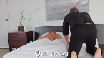 Gay streetbait jeremy Jeremy stevens wakes up boyfriend tory mason for a hot fuck