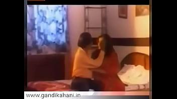 Indian b grade movie aurat ki pyaas ⁃ sex.tamil thumbnail