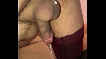 Cumshot free mpegs Huge handsfree cumshot ever