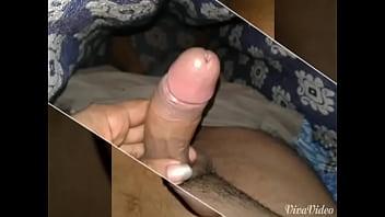XiaoYing Video porn