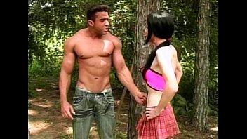 Gentlemens Tranny - 18 And Transsexual 11 - scene 2