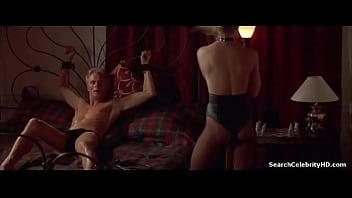 Watch jaime pressly movies sex scenes Jaime pressly in poison ivy 1999