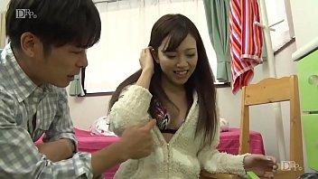 木村美羽の家で撮影しちゃおう 2