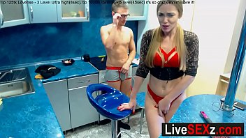 Best couples rusian on live sex webcam livesexz.com