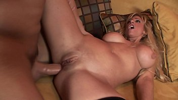 Free adult web master content Slut met in the bar and sex with her at home