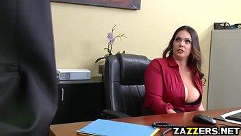 Hungry lick it - Alison tyler sucking xander corvus cock