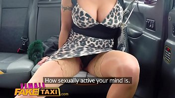 Meryl streep fake sex - Female fake taxi pussy licking and dildo fucking orgasms with redheads sex toys