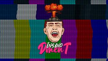 Intro - Insano DmenT