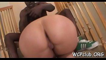 Black porn image Black sex images