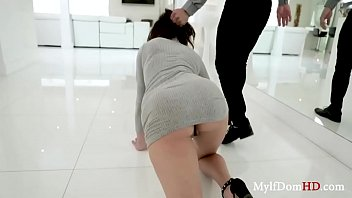 Submissive Stress Free Snatch- Becky Bandini