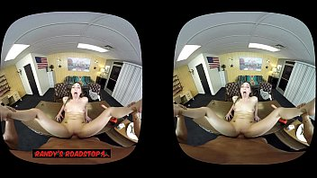 Nude reality photos sex Experience pepper xo in virtual reality - randys roadstop vr