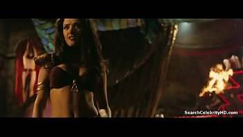 Salma hayek naked boobs Salma hayek in from dusk till dawn 1996
