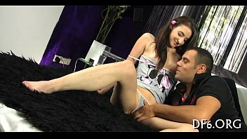 Tight teen tube vids - Hot legal age teenager fingering cookie