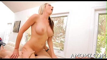 Free orgasm video trailer Red hot mom wishes for orgasm