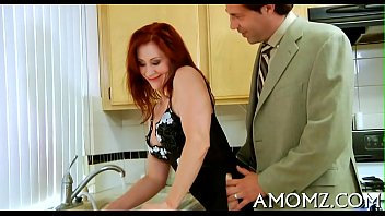 Free mom fucking vids - Hungry mom cant live without throat fucking