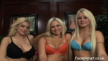 lesbian orgy lesbian threesome orgy