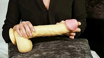 Realistic silicone penis - Legendary king sized 12 inch realistic dildo please contact 9681481166 whats app also
