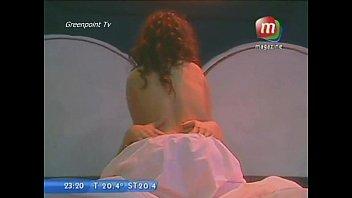 Putas xxx tv - Florencia peña - tiempo final