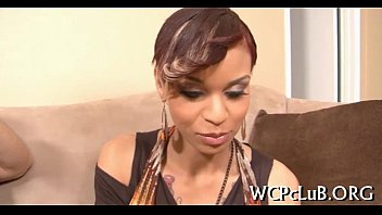 Download free interracial porn Darksome woman gets screwed