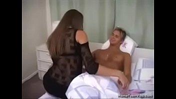 REAL stepsis loves my dick - FAMFETISH.COM