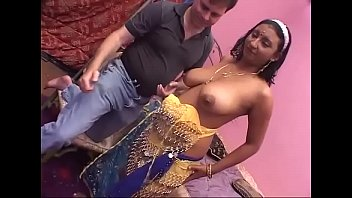 JUSTCUM-IN-NEW-DELHI-2240