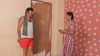 Vizag Hostal Girls Romantic Video    New Short Film Swathi Naidu 2015 HD Preview