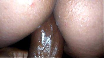 le duele el anal a pastusa con moreno (pasto narino)