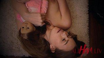 AllHerLuv.com - Laura - Preview pornhub video