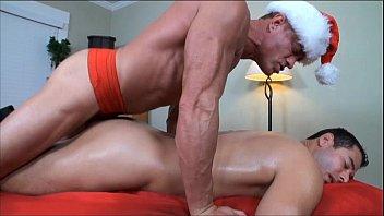 Tyler Saint Massage Videos