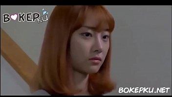 BOKEP ARTIS KOREA SELINGKUH DENGAN PEMBANTU SEKSI pornhub video