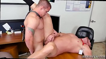 Needless gay sex movietures and video clip boy with download First video