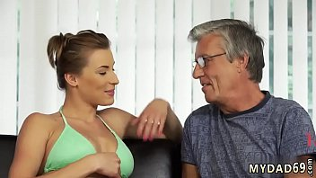 3d gangbang hardcore xxx Sex with her boycompanion´s father after