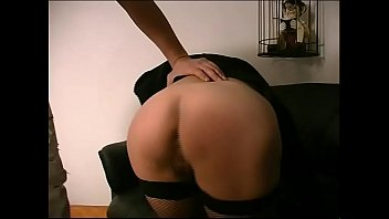 Federica Tommasi ass and hand friend (Full Movies) Vorschaubild