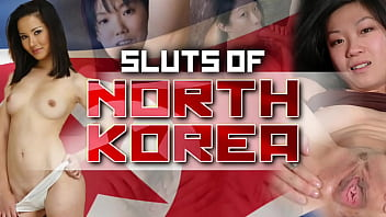 Sluts of North Korea - {PMV by AlfaJunior}