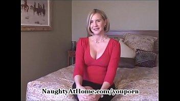 dating119.com--Mature Wife Gets Creampie