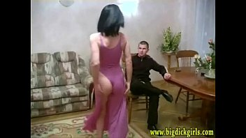 Russian crossdressers hottest sex videos search watch