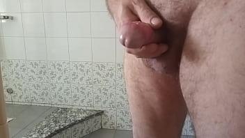 mio cazzo – my dick 1