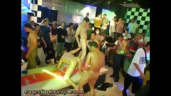 Gay porn australian men bareback Kuba Pavlik, Robert Driveman, Thomas