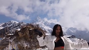 Poonam pandey New full Video On this link https://todaynewspk.win/Pccs preview image