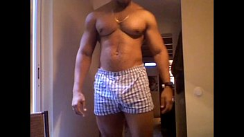 Gay leather man musculosos Athletic black man in wank - www.boysnaweb.net