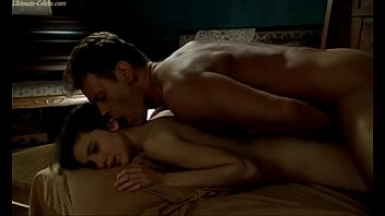 Romance caroline ducey naked Caroline ducey - romance