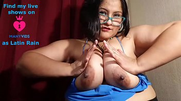 Latin Rain webcam , Free tits show