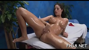Rod stuffed in sensual brunette gal Kourtney Kane'_s mouth and tang