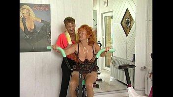 JuliaReaves-DirtyMovie - Putzsvhlampen - scene 4 penetration masturbation fetish babe vagina