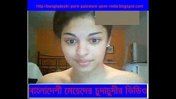 BANGLADESHI PORN] www.bangladeshi-porn-pakistani-porn-india.blogspot.com/#xvid