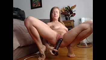 Chat with Busty Ir Housewife in a Live Adult Video Chat Room Now - ENVEEM.COM