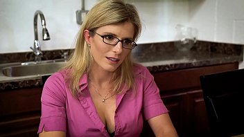Free Use Step Mom - Cory Chase