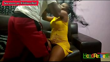 Young african sex video Curvy young ebony forced and facialsed